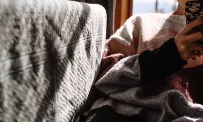 Gercek Hikaye Erkek Arkadasimin Mesajlarini o Uyurken Okudum
