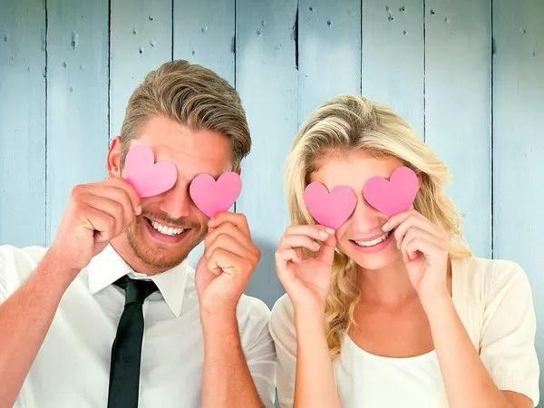 kiz arkadasina sorabilecegin romantik sorular
