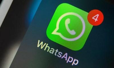 2021in En Iyi 5 WhatsApp Alternatifi Sohbet Uygulamasi Gizlilik ve Guvenlik Icin En Iyileri