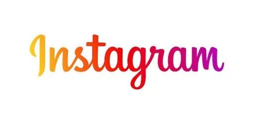instagram gizli hesaplari gorme