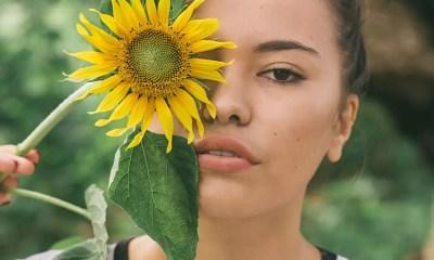 Terapinin Kesinlikle Herkes Icin Faydali Olabileceginin 6 Nedeni