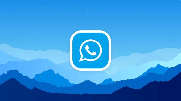 Whatsapp Plus Ozellikleri