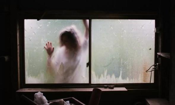 paranormal hikayler sizi paranormal olaylara inandiracak korkunc hikayeler