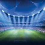 Dinimiz Futbol