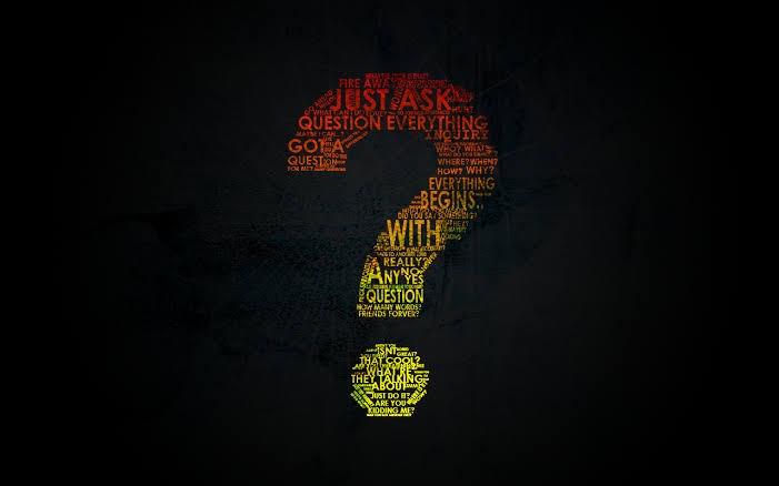 Neden Değiş(e)miyoruz?