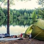 Neden Kamp Yapmalıyım ki?