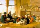 Osmanlı Halkının Geleneksel İslam Anlayışı Ve Kaynakları*
