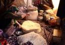 Hüzün Dolu Bir Ramazan Daha