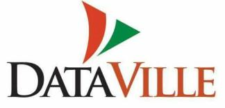 Statistical Consulting Internship Recruitment (Remote) at Dataville Research LLC