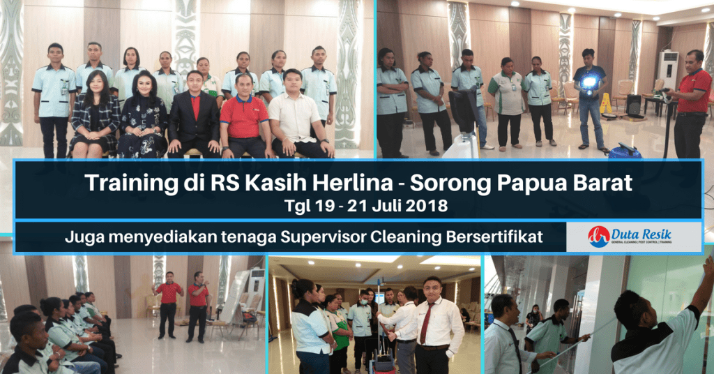 training-cleaning-service-di-papua-dutaresik