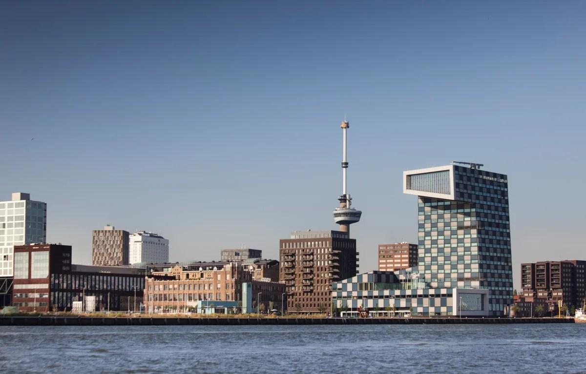 1503-Rotterdam-Image-Bank