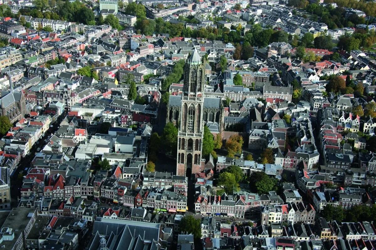 Binnenstad_Domplein-Toerisme-Utrecht-e1481203534732