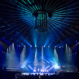 gashouder-westergasfabriek-amsterdam-venue-dutch-matters-event-management