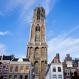 must-see-Domtoren-excursion-utrecht-dutch-matters-255
