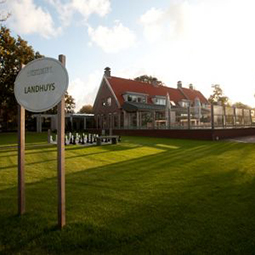 Venue-Noordwijk-tespelduyn-original-restaurant-destination-management-dutch-matters-incentive