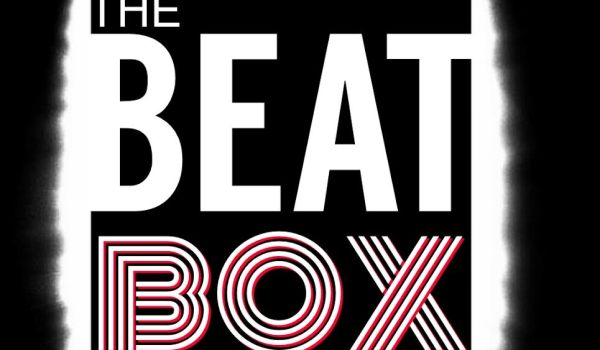 The Beat Box