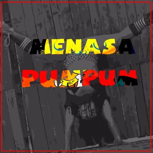 Pum Pum (Original Mix)