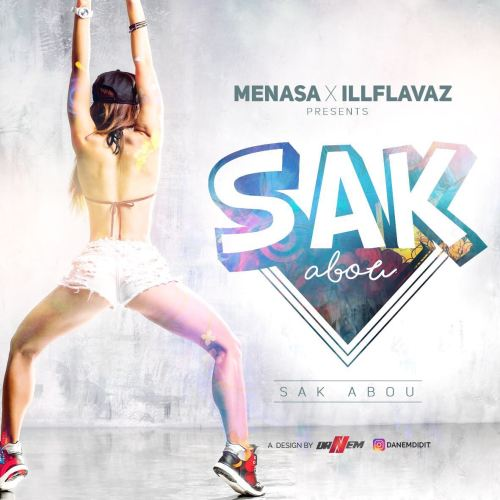 Sak Abou (Original Mix)