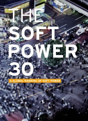 thumbnail of the_soft_power_30