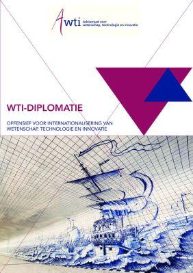 thumbnail of AWTI_samenvatting_WTI-Diplomatie_2017_A4 (1)