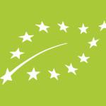 EU forordning om Økologiske produktion
