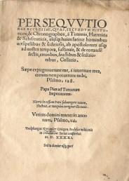 Wolfgang Kyriander, 1541 (Jaspers & Meeder, #19)