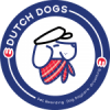 Dutch Dogs