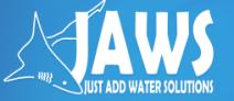 jawsProductsLogo