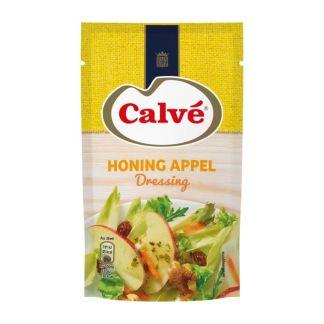 Calve Honing Appel Dressing
