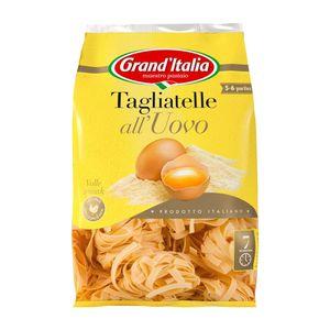 Grand'Italia Tagliatelle 500gr