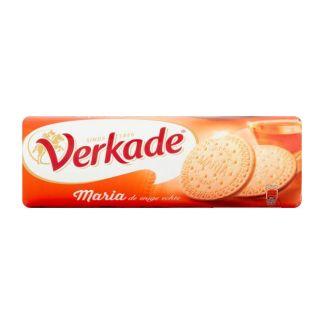 Verkade Maria biscuits