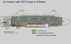 320troopsin2waves