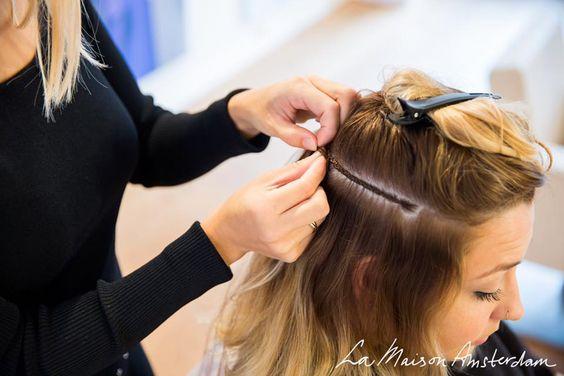 La Maison_Djarling Hair Extensions_2