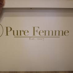 Pure Femme_12