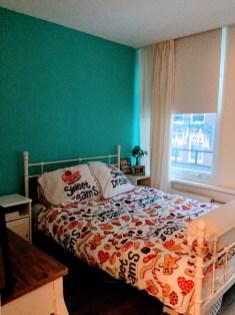 Mijn eerste eigen huis woonkamer 4