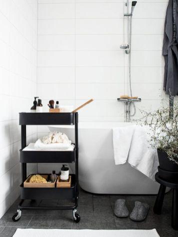 Raskog IKEA bathroom 1