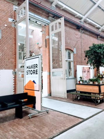 The Makers Store_8