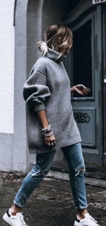 knits_3