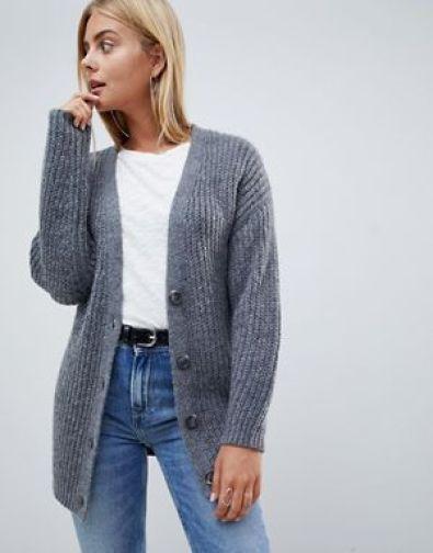 knits_asos_1