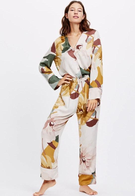 Pajamas all day_6