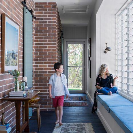 Australisch droom huis_3