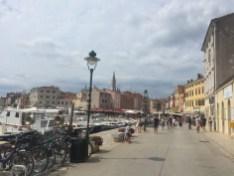 Kroatie roadtrip 1_11