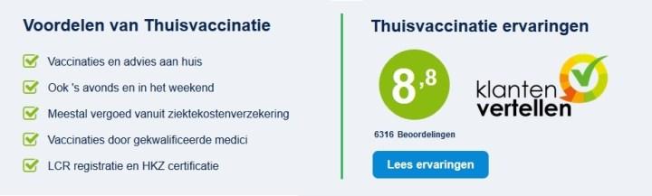 Thuisvaccinatie-ervaringen-1