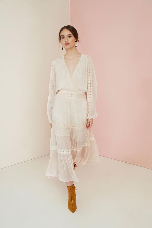 MagaliPascal_Camille_Maxi_Dress_Petal_2_600x