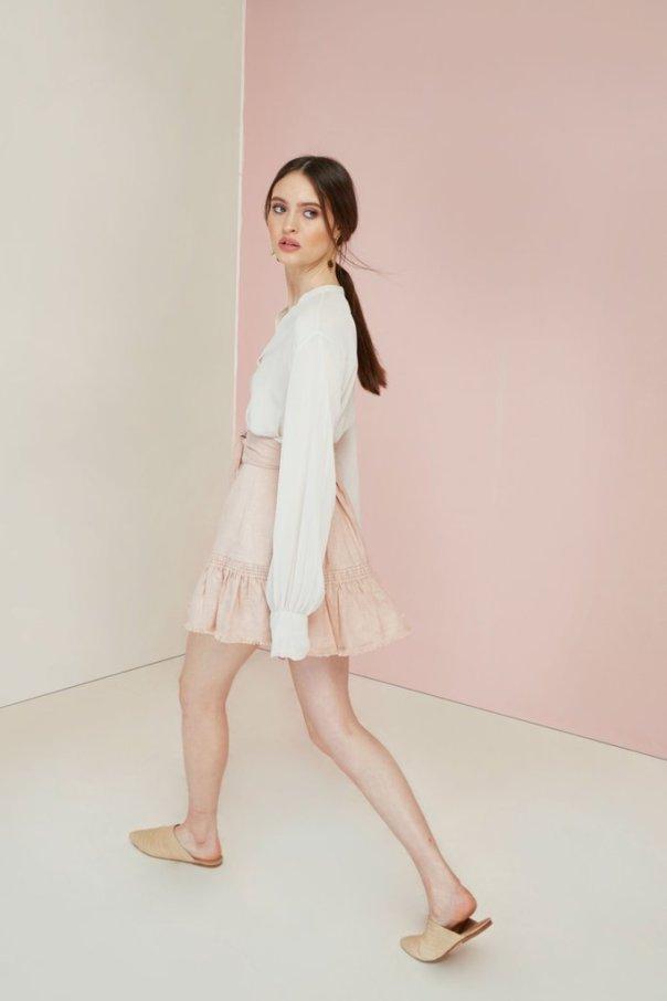 MagaliPascal_Maiko_Skirt_Rose_3_1024x1024