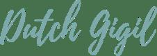 Logo Dutch Gigil