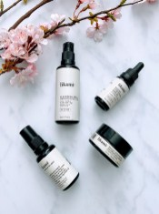 Likami natuurlijk huidverzorging