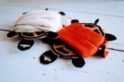 raramuri-sandalen-ribbons-1