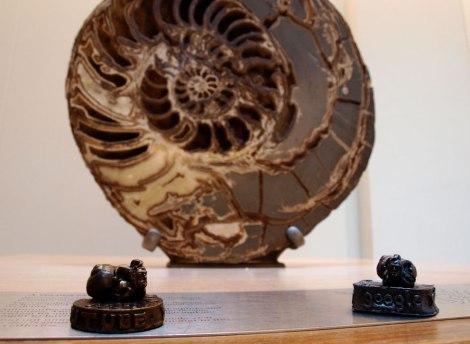 Claude-Crommelin_British-Museum-Feb-2010