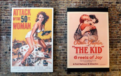 film-posters